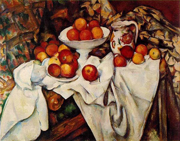 Paul_Cezanne apples.jpg