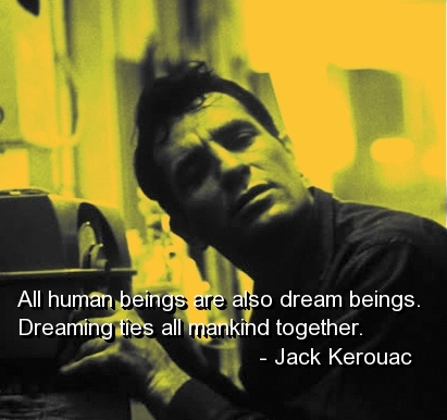 jack-kerouac-quotes-sayings-human-dream-beings