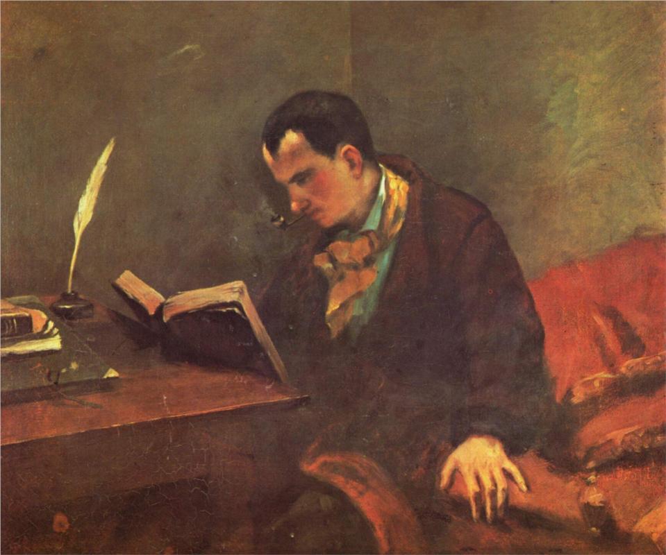 portrait-of-charles-baudelaire-1849.jpg!HalfHD
