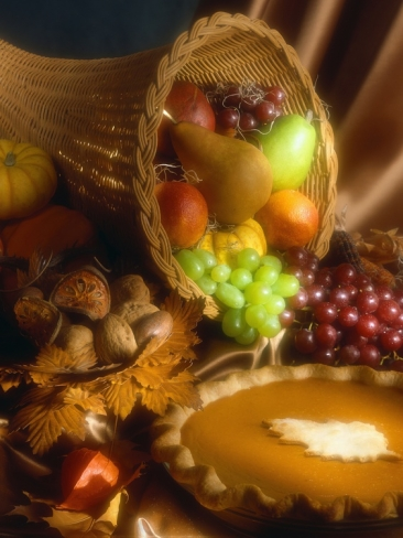tracey-thompson-basket-of-fruit-and-pumpkin-pie_i-G-9-949-AF3K000Z