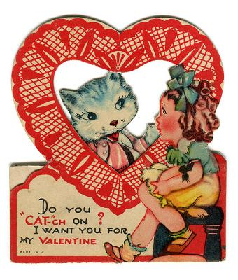 a-cats-valentines-day-poem-21349686