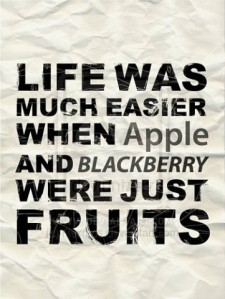 funny,typographic,true,quotes,apple,blackberry-f6573edf4eb2c0a933e870d0c658cade_h