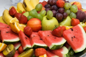 Fruit_Bowl