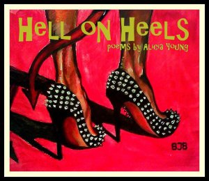 hell-on-heels-final-revision