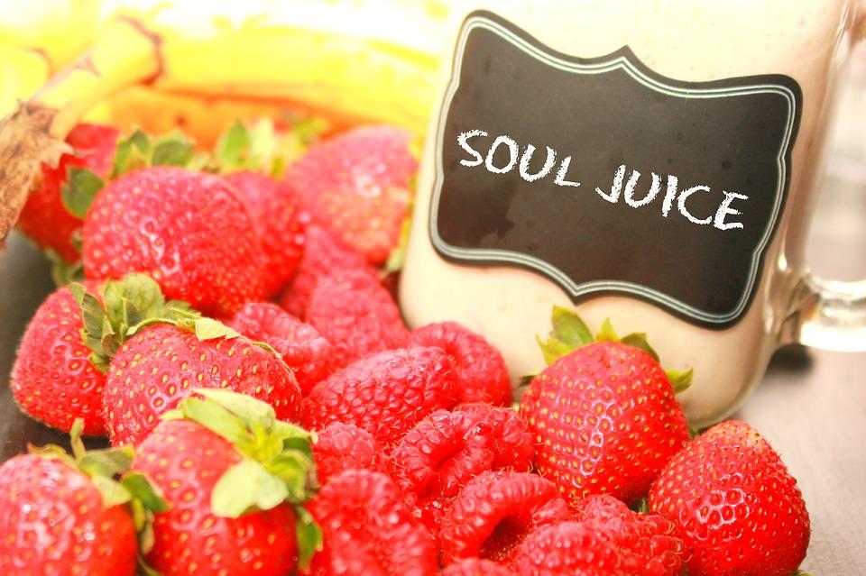 juice-1069191_960_720