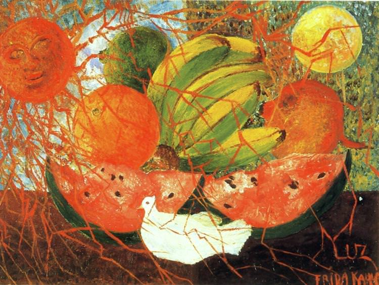 fruit-of-life