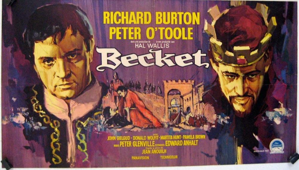 becket1