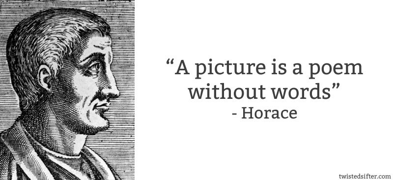 horace-picture-is-poem-without-words