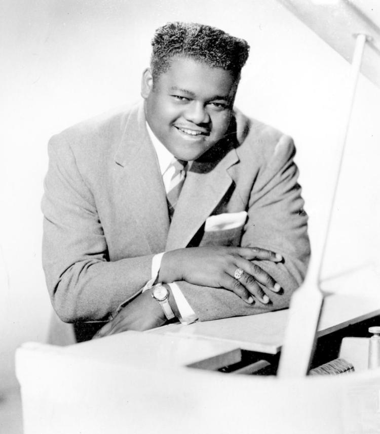 obit-fats-domino-82938-jpg.