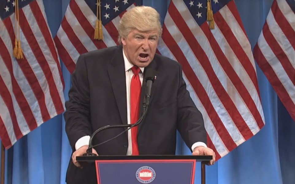 Alec-Baldwin-On-Donald-Trump-And-His-Notorious-Impersonation-Of-The-President