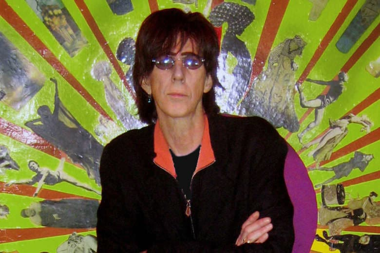 ric-ocasek-featured-780x520-1